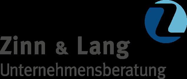 Zinn & Lang - Unternehmensberatung
